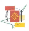 logo_aiirmp