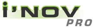 logo-inovpro